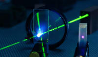 Opportunities and Challenges for the Photonics industry in 2021